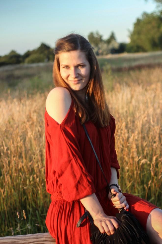 outfit_red_coeurdelisa_4